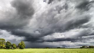 آیا تغییرات آب و هوا می تواند باعث سرکوب کرونا ویروس و بیماری COVID-19 شود؟