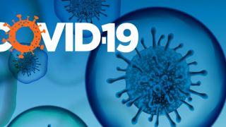 درمان ضد ترومبوتیک در بیماران مبتلا به COVID-19