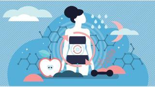از اختلالات مادرزادی متابولیسم چه می دانید؟