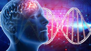 نقش ژنتیک در هوش و استعداد کودکان