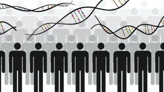 پیش آگهی یک بیماری ژنتیکی چیست؟