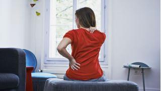 درد عضلانی نیز از علائم ویروس کرونا می باشد یا خیر؟