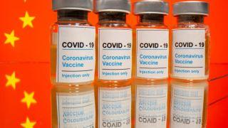 در مورد واکسن Moderna چه باید بدانم؟ مقایسه آن با واکسن Pfizer