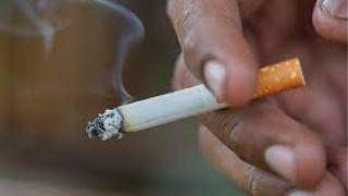 کارشناسان درخصوص سیگار کشیدن و ویروس کرونا چه می گویند؟