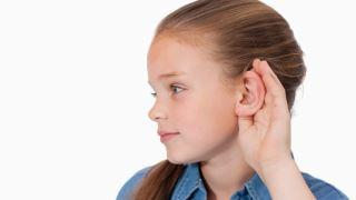 ناشنوایی ارثی چیست؟
