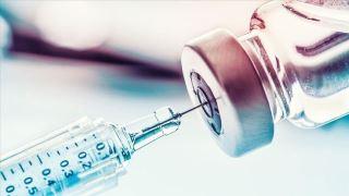 آنچه باید در مورد عوارض جانبی واکسن Moderna COVID-19 بدانید!