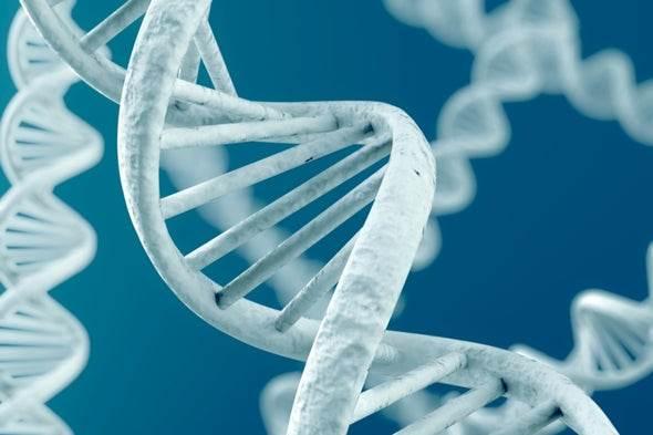 راههای مختلف به ارث بردن شرایط ژنتیکی چیست؟