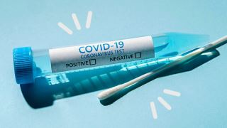 در صورت پیشرفت COVID-19، خطر واقعی چیست؟