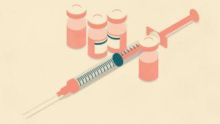 واکسن COVID برای افراد مبتلا به پسوریازیس به چه معناست؟
