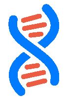 مجموعه خدمات بخش ژنتیک