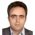 دکتر علی آهنی