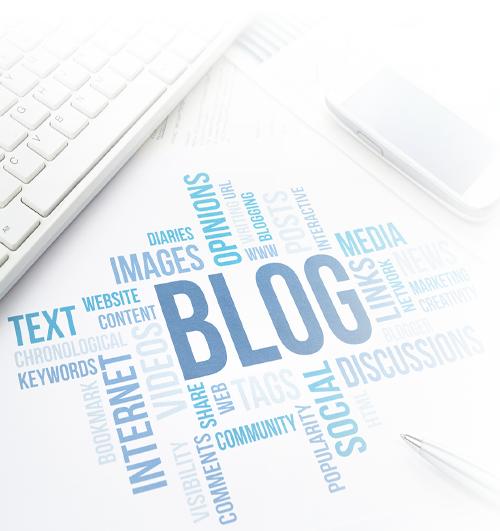 نمایش تمامی مقالات بلاگ
