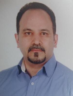 دکتر امیرحسین جلالی